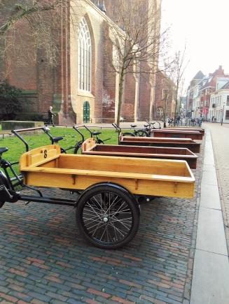 Citytrip Groningen Remarkable (3)
