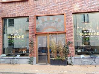 Citytrip Groningen Remarkable (4)