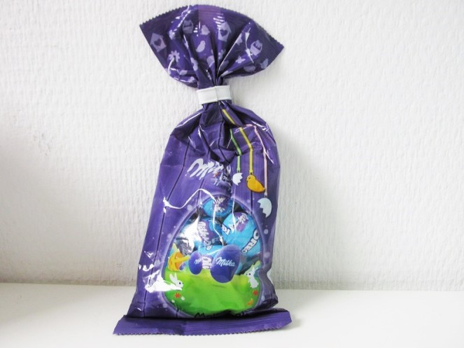 Milka Oreo Chocolate Easter Eggs (1)