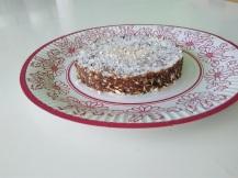 No Bake Dates Pie (4)