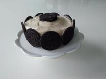 Vegan Oreo Nicecream Ice Cake (1)
