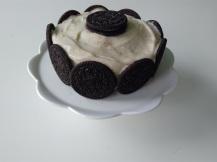 Vegan Oreo Nicecream Ice Cake (3)