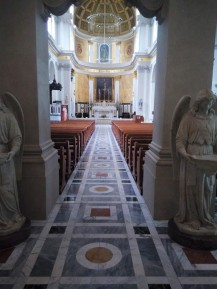 London Church (2)