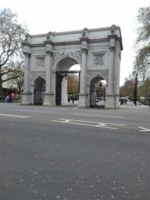 London L'arc