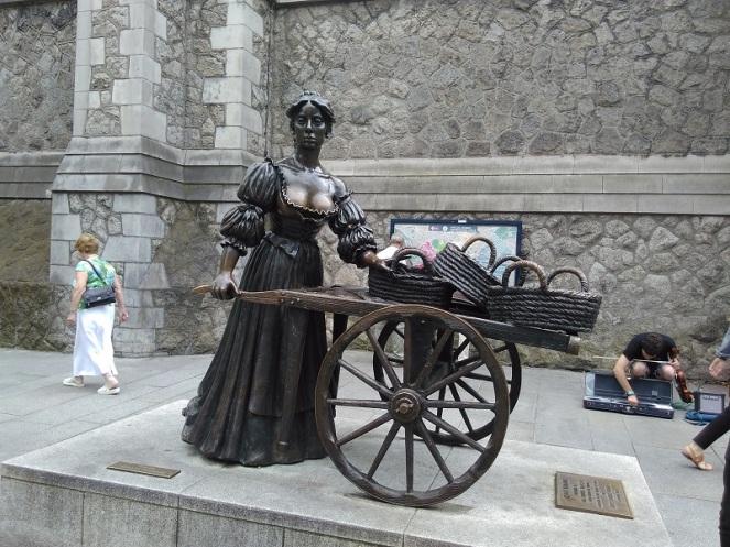 Ierland (11)