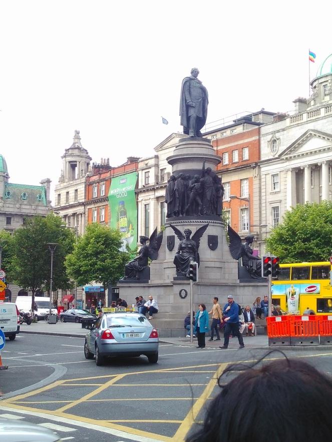Ierland (15)