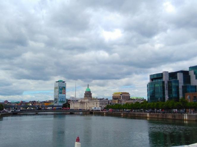 Ierland (2)
