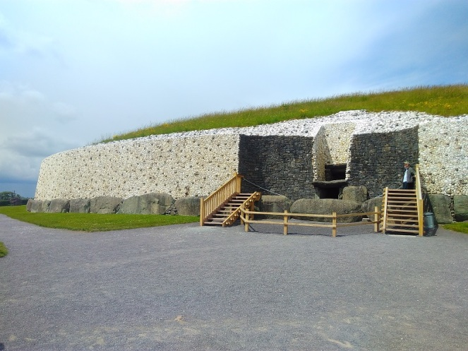 Ierland (33)