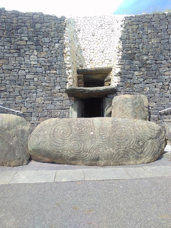 Ierland (34)