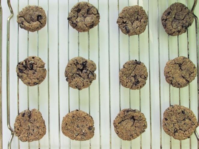 oreo chunk cookies (1)