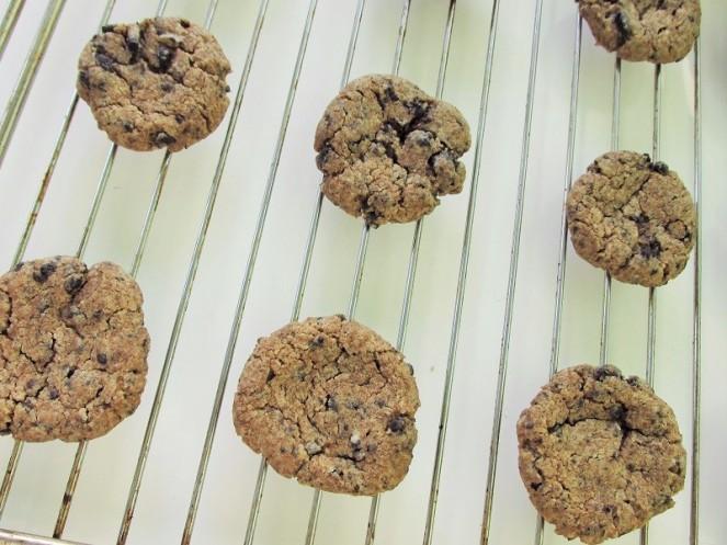 oreo chunk cookies (2)