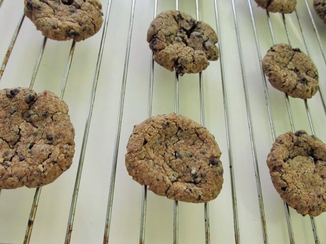 oreo chunk cookies (3)
