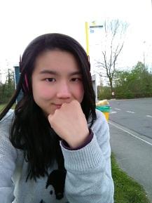 Selfie (2)