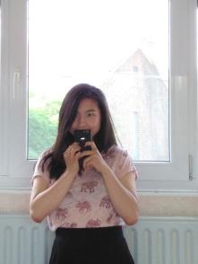 Selfie (3)