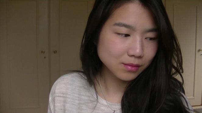 Sunproof Makeup