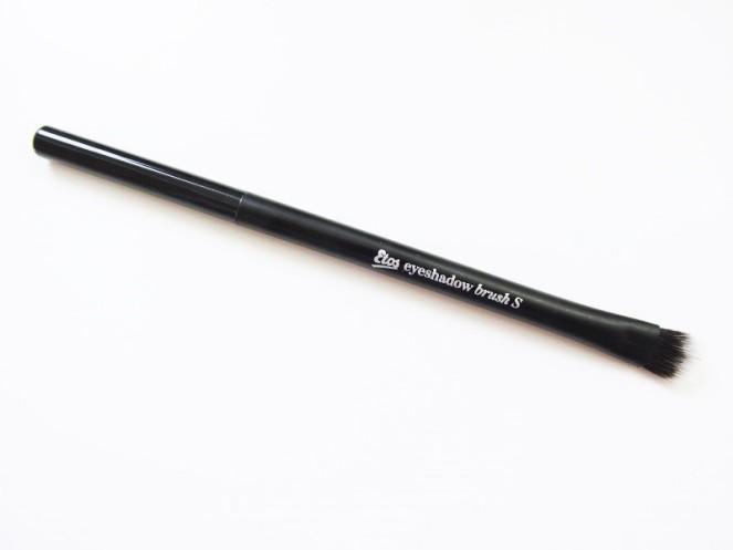 Etos Eyeshadow Brush S (1)