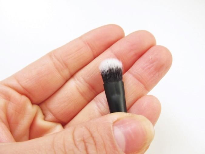 Etos Eyeshadow Brush S (3)