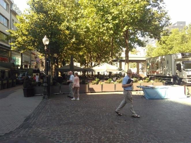 Luxemburg Citytrip (2)