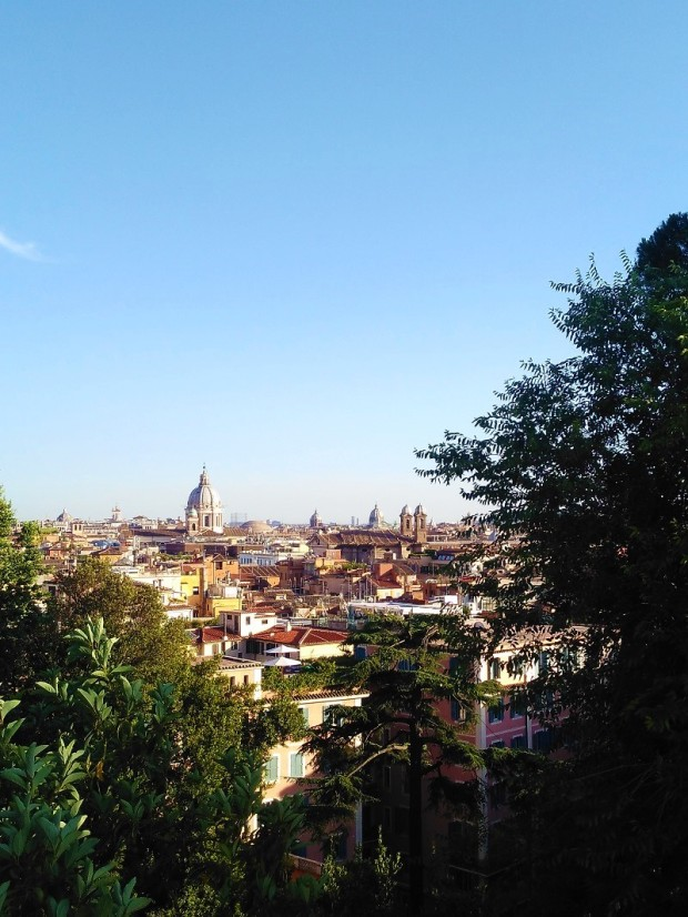 Personal Citytrip Italy – Rome (20)
