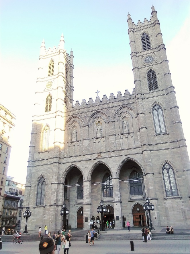 montreal-202