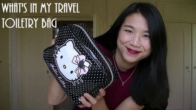 whats-in-my-travel-toiletry-bag1