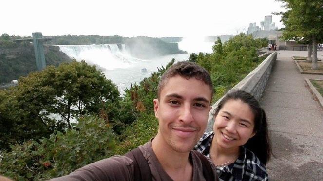 canada-niagara-waterfalls