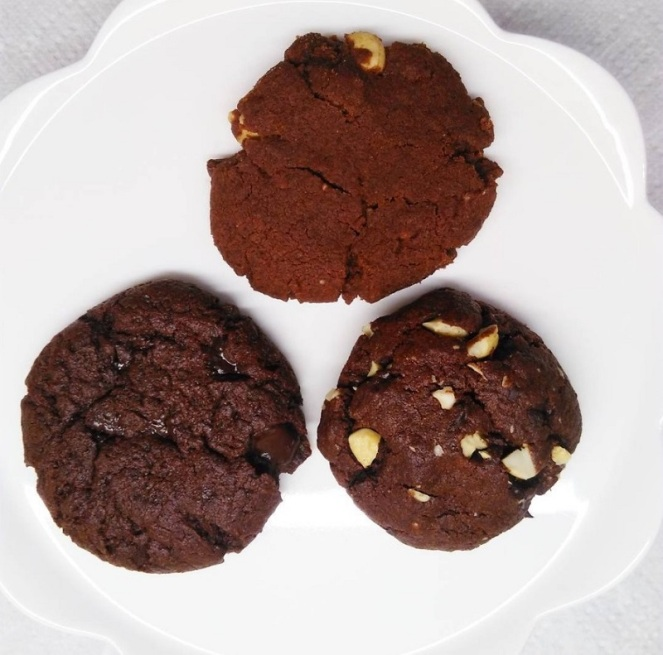 double-chocolate-chip-cookies-1