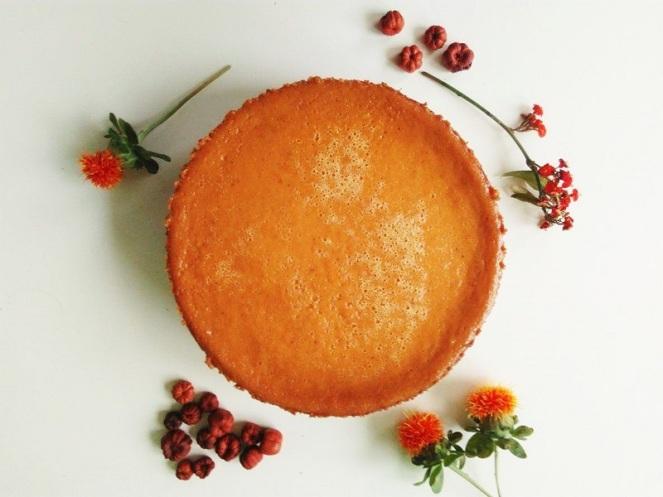halloween-pumpkin-pie-1