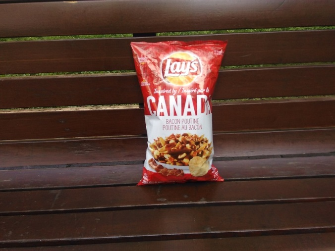 lays-poetin-chips-1