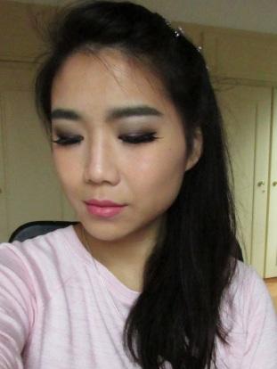 prom-makeup-1