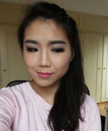 prom-makeup-2