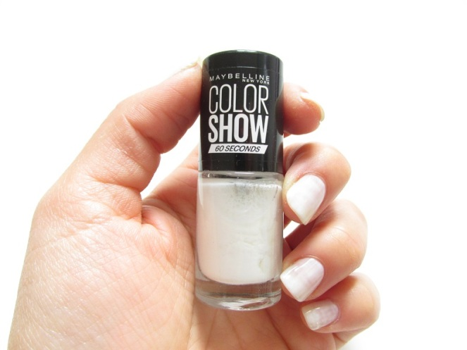 maybelline-colourshow-winter-baby-130-1