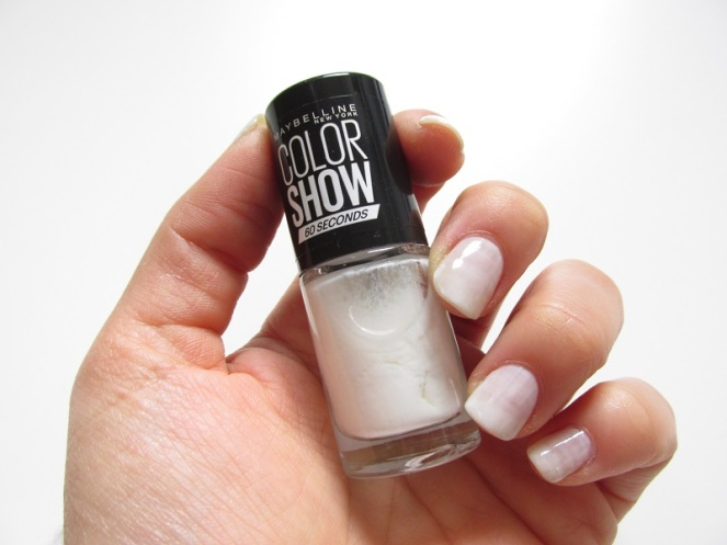 maybelline-colourshow-winter-baby-130-2