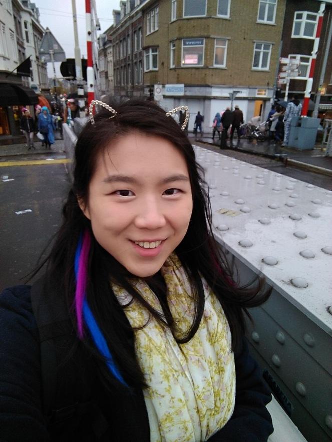 personal-maastricht-selfie-carnaval