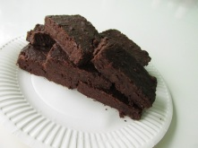 bean-chocolate-brownies