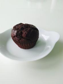 chocolate-molasses-muffins-4