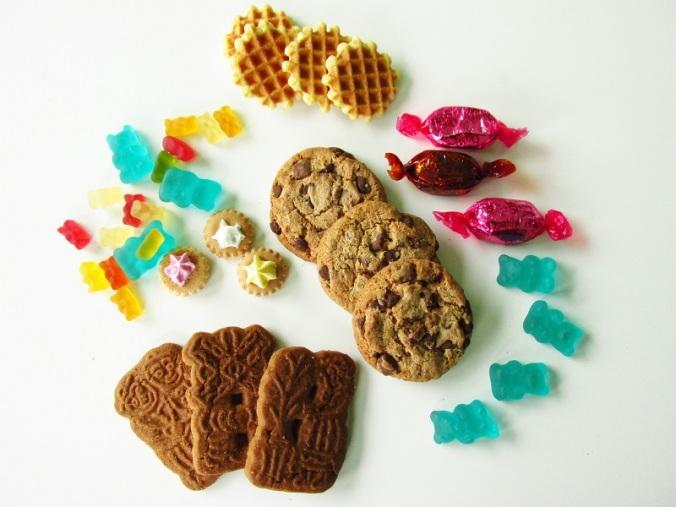 food-unhealthy-snack-stop-snacken-1