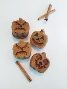 halloween-muffins-spices