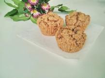 muffins-fiber