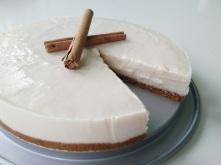 nobake-cheesecake