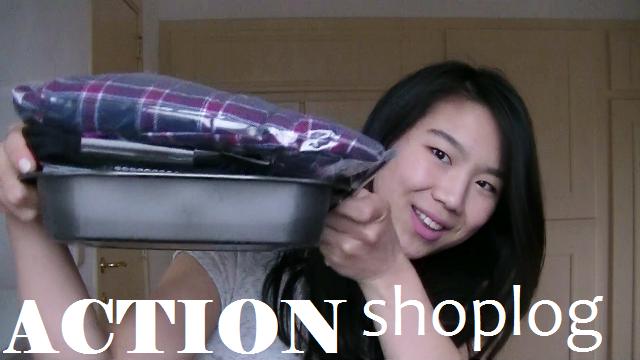 Action Shoplog.png