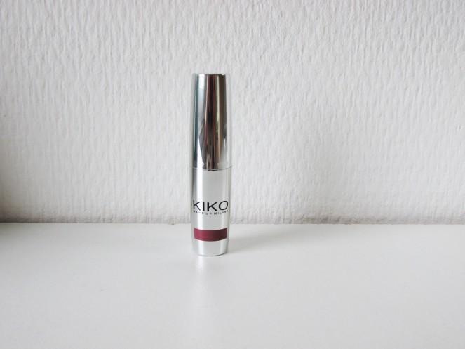 kiko-unlimited-stylo-013-1