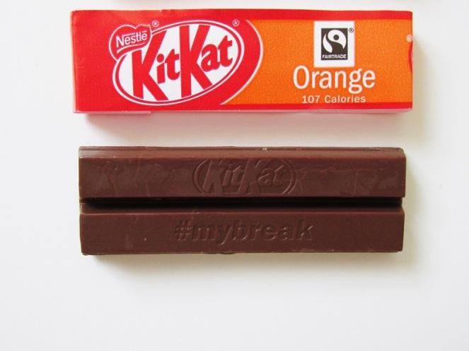 kit-kat-smaaktest-orange