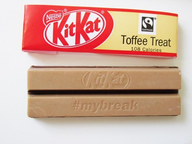 kit-kat-smaaktest-toffee-treat