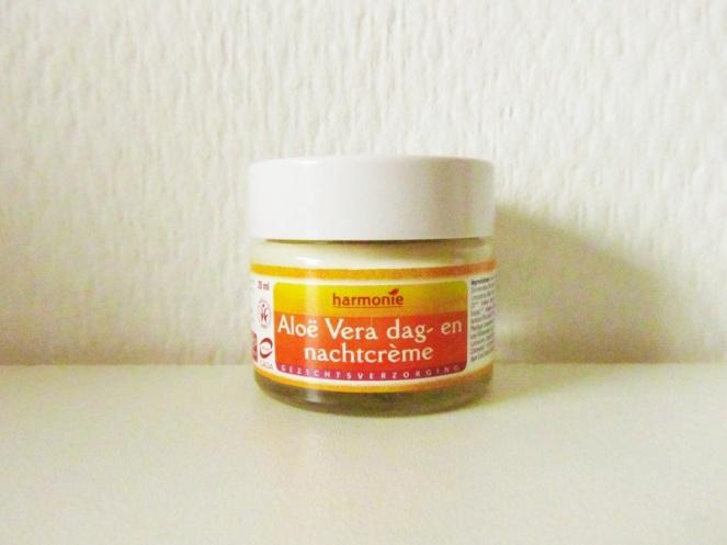 Aloe Vera (1)