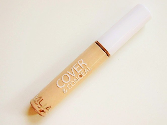MUA Cover& Conceal (1)