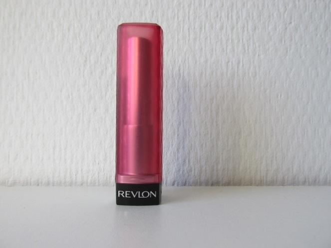 Revlon ColorBurst Lip Butter Berry Smoothie (1)