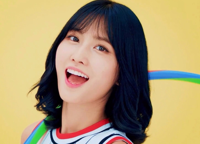 twice-one-more-time-momo-e1509480623769.jpg