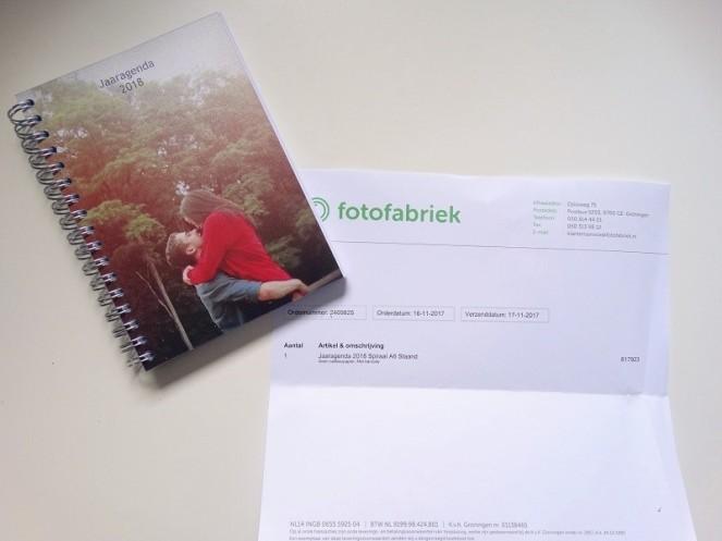 Fotofabriek agenda spiraal (1)