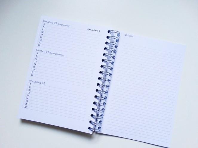 Fotofabriek agenda spiraal (4)